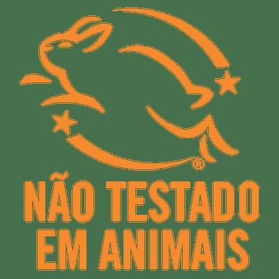 Certificado Não Testado Em Animais